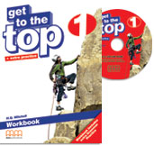 GetToTheTop 1 WB CD