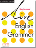 Live English grammar