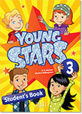 YoungStars 3 SB Cover